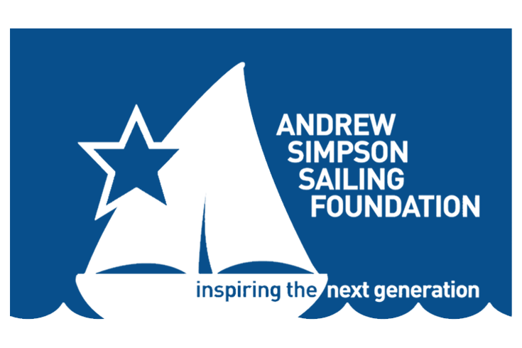Andrew Simpson Sailing Foundation