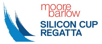 Silicon Cup Regatta